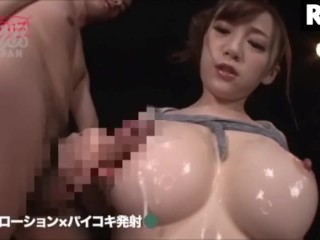 Xvideos favorites bbw anal