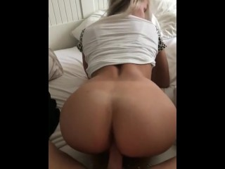 Bbw big booty exotic dancing