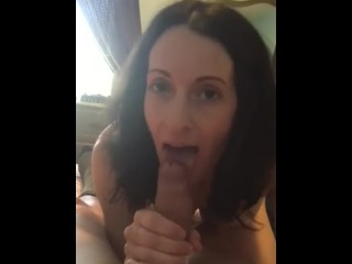 Cum for mommy masterbate