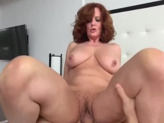Blowjob milf video amateur adult