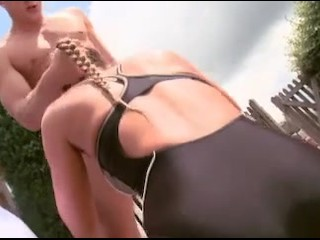 Pornstar girls blowjob dick slowly