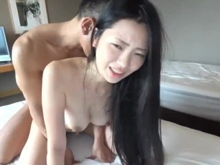 Girls forced orgasm free video