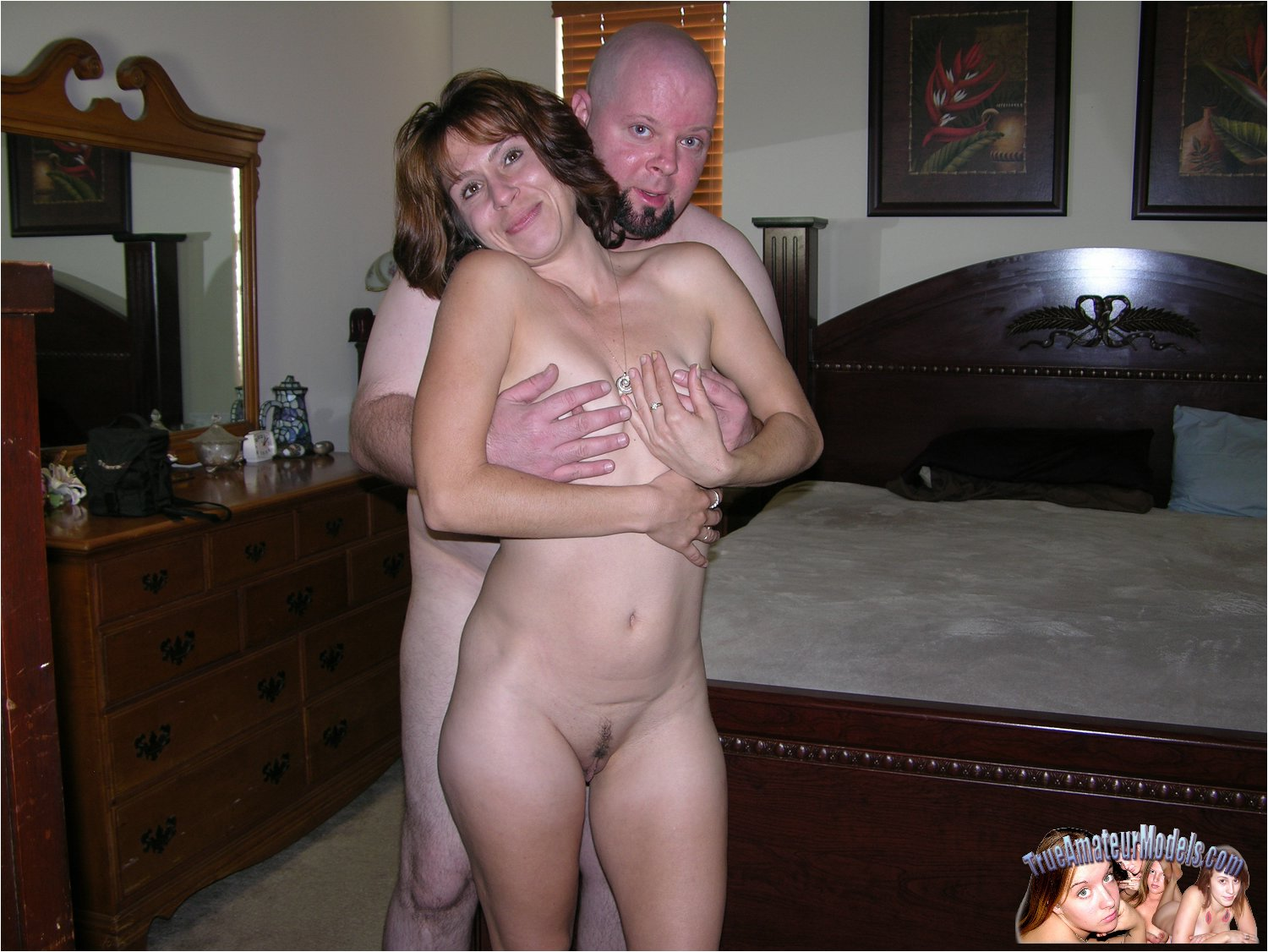 girls having sex with fathers