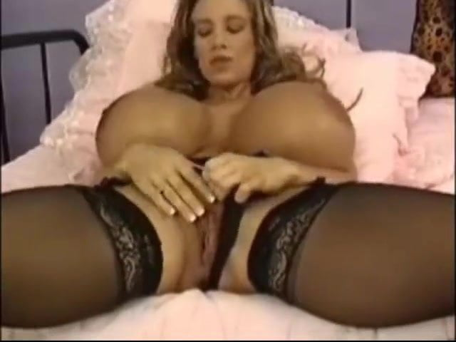 mature reality porn site