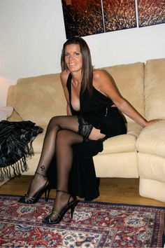 join. and danish amateur nude recollect