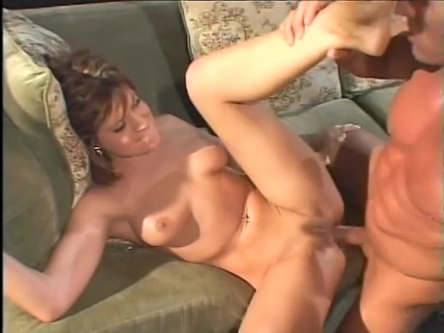 swingers sex mother and daughter