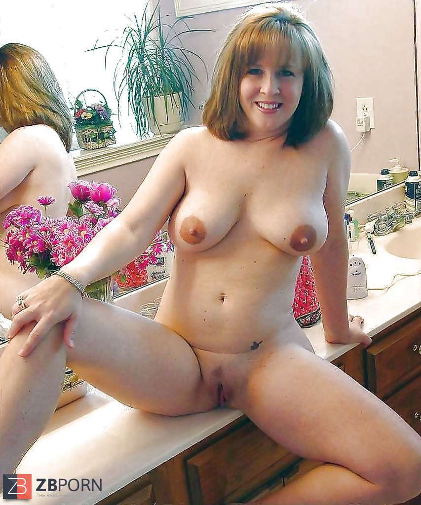 download lord tracy porn again