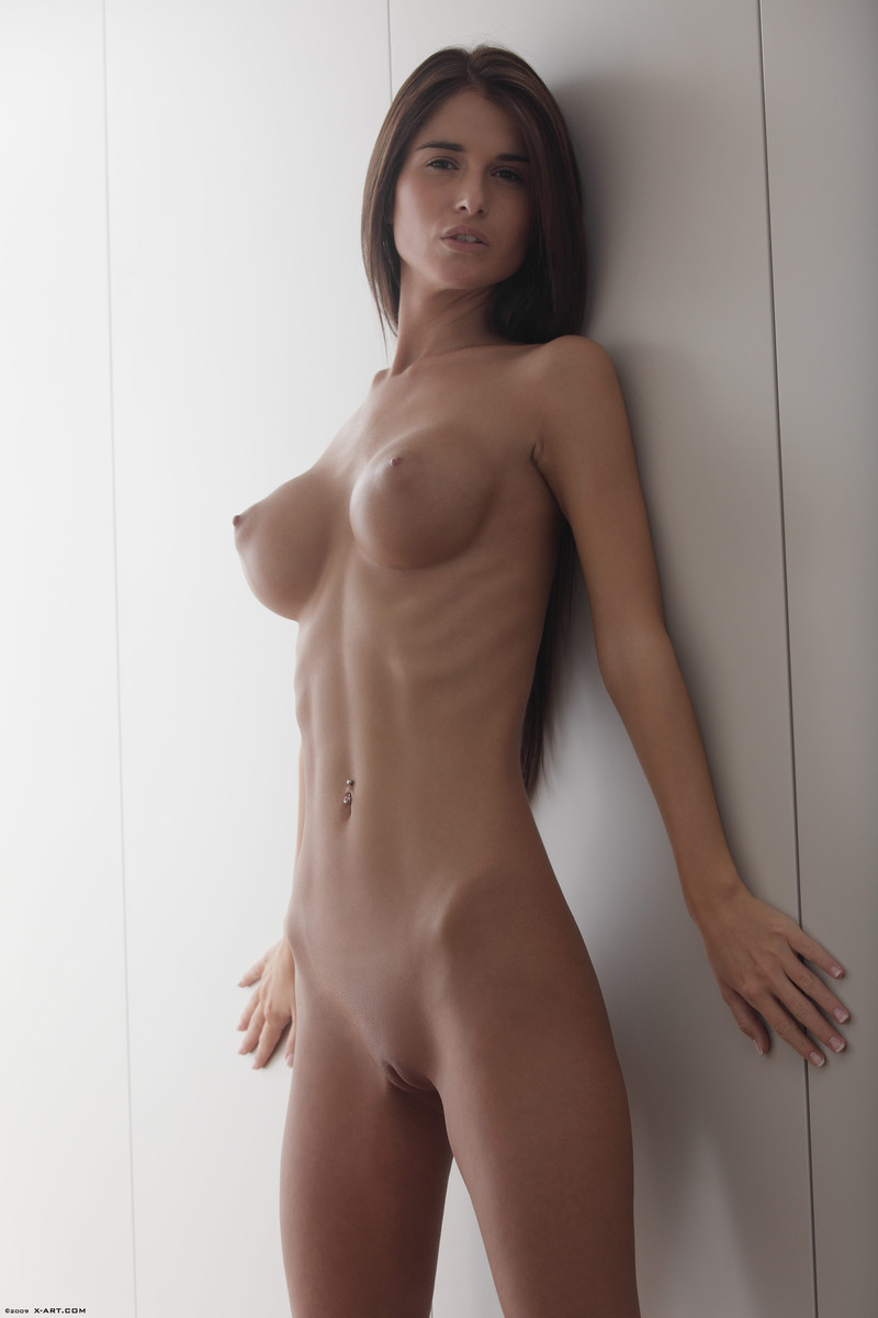 free naked nudist russianbare