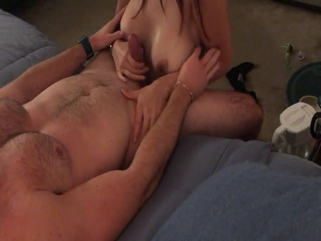 mature pusy sex