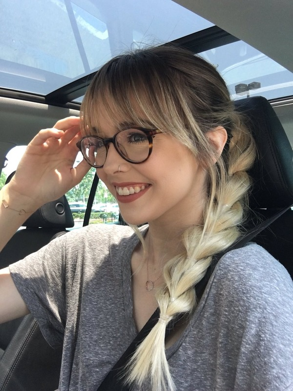 why russian girls brides ladies