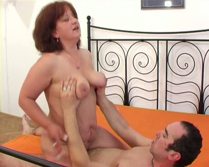 free pictures movies sex