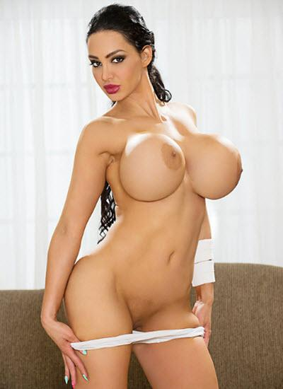 online free charge naked fuck com