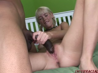 free picture oral sex woman