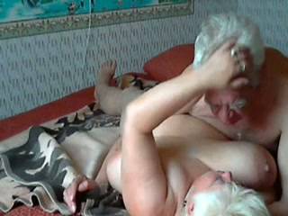 free video sex women