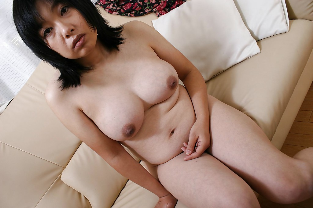 free hot mature pussy pic