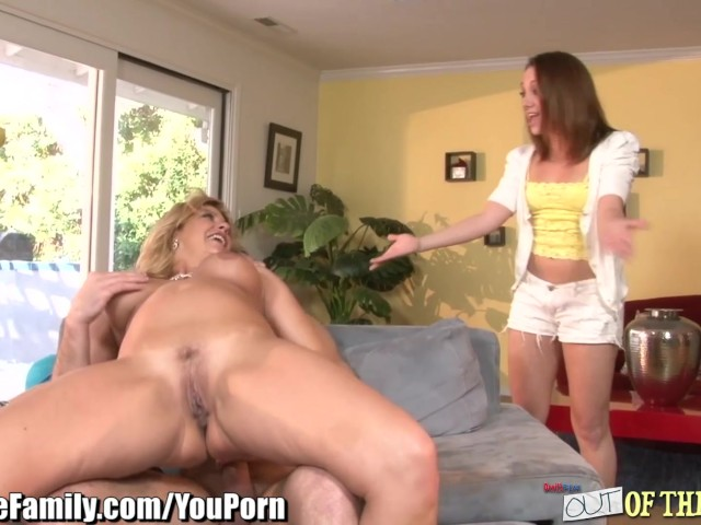 woman forces man to cum from blowjob porn story