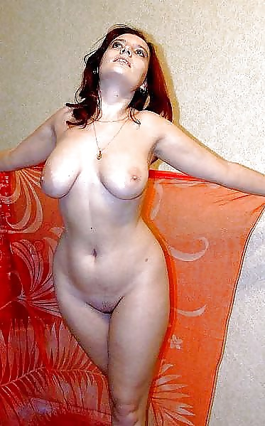 naked sister in front of brother