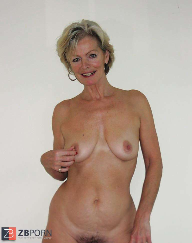 celebrity gallery naked picture
