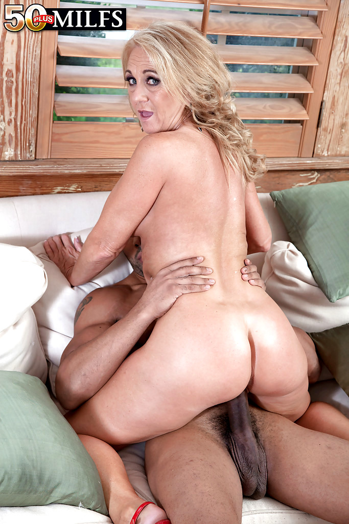 wife home sex