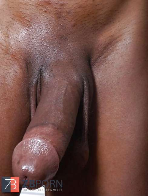 blonde takes huge black dick