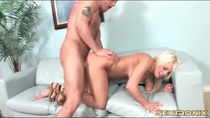 free porn mother sex by nephew