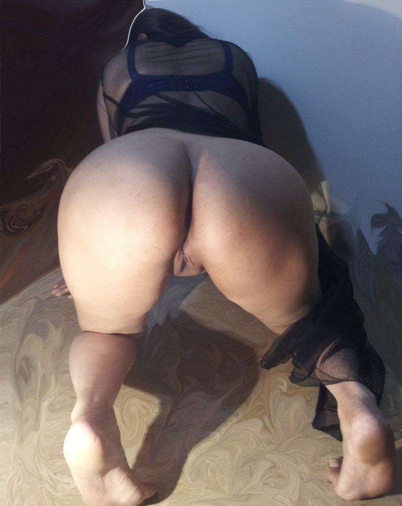 girl porno anal pictures