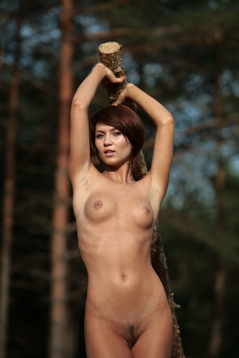 sexy woman naked an give fuck