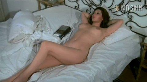 mypage sex pictures