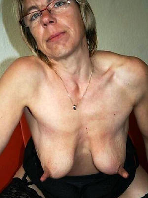 fingering sexy mexican tits naked