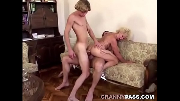 new video in category tight pussy