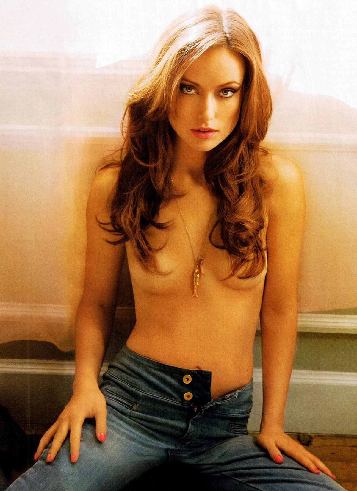 tommmys bookmarks nude celebs