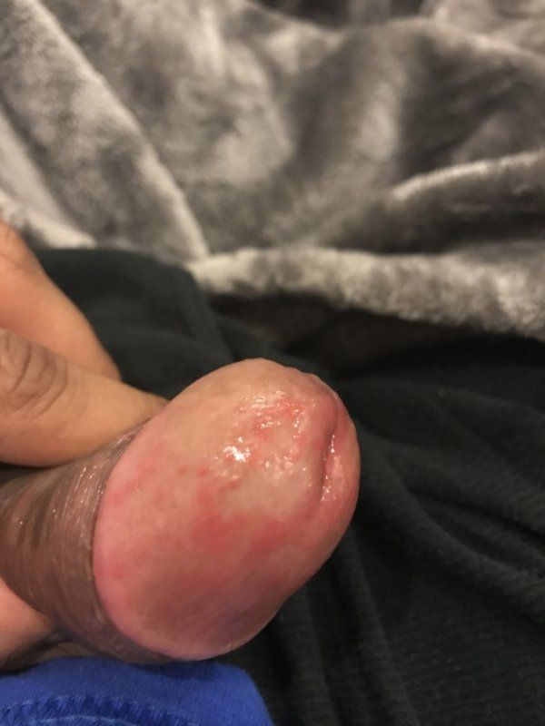 wet massage and fuck tube