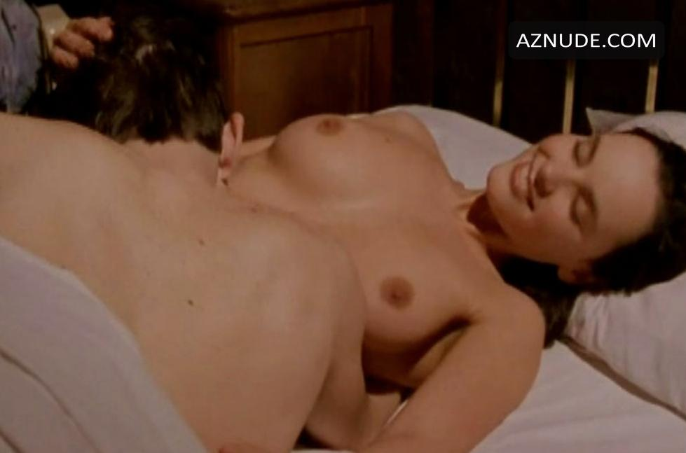 two girls sex xvideos